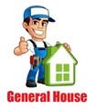 شركة جنرال هاوس لصيانة الأجهزة المنزلية الأمريكى والألمانى والإيطالى | صيانة ثلاجة - صيانة غسالة - صيانة فريزر - صيانة دراير - صيانة وايت وستنجهاوس - صيانة جنرال اليكتريك - صبانة كلفنيتور - صيانة فريجيدير
