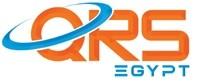 شركة كيو ار اس إيجيبت المانحة لشهادات الايزو | شهادات ايزو